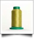 0232 Seaweed Isacord Embroidery Thread - 5000 Meter Spool