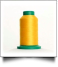 0311 Canary Isacord Embroidery Thread - 5000 Meter Spool