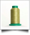 0352 Marsh Isacord Embroidery Thread - 5000 Meter Spool