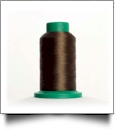 0465 Umber Isacord Embroidery Thread - 5000 Meter Spool