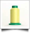 0501 Sun Isacord Embroidery Thread - 5000 Meter Spool