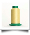0520 Daffodil Isacord Embroidery Thread - 5000 Meter Spool