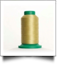 0532 Champagne Isacord Embroidery Thread - 5000 Meter Spool