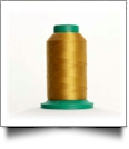 0542 Ochre Isacord Embroidery Thread - 5000 Meter Spool