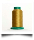 0546 Ginger Isacord Embroidery Thread - 5000 Meter Spool