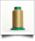 0552 Flax Isacord Embroidery Thread - 5000 Meter Spool