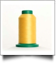 0630 Buttercup Isacord Embroidery Thread - 5000 Meter Spool