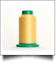 0640 Parchment Isacord Embroidery Thread - 5000 Meter Spool