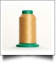 0651 Cornsilk Isacord Embroidery Thread - 5000 Meter Spool