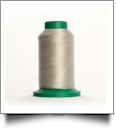 0672 Baguette Isacord Embroidery Thread - 5000 Meter Spool