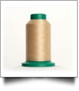 0761 Oat Isacord Embroidery Thread -  5000 Meter Spool