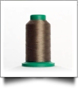 0776 Sage Isacord Embroidery Thread - 5000 Meter Spool