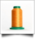 0811 Candlelight Isacord Embroidery Thread - 5000 Meter Spool