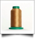 0832 Sisal Isacord Embroidery Thread - 5000 Meter Spool