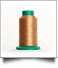 0842 Toffee Isacord Embroidery Thread - 5000 Meter Spool
