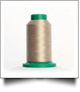 0861 Tantone Isacord Embroidery Thread - 5000 Meter Spool