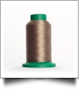0862 Wild Rice Isacord Embroidery Thread - 5000 Meter Spool
