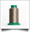 0873 Stone Isacord Embroidery Thread - 5000 Meter Spool