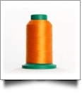 0904 Spanish Gold Isacord Embroidery Thread - 5000 Meter Spool