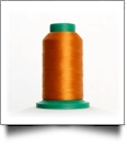 0922 Ashley Gold Isacord Embroidery Thread - 5000 Meter Spool