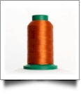 0931 Honey Isacord Embroidery Thread - 5000 Meter Spool
