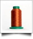 0932 Nutmeg Isacord Embroidery Thread - 5000 Meter Spool