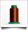 0933 Redwood Isacord Embroidery Thread - 5000 Meter Spool