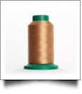 0934 Fawn Isacord Embroidery Thread - 5000 Meter Spool
