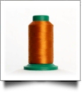0940 Autumn Leaf Isacord Embroidery Thread - 5000 Meter Spool