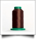 0945 Pine Park Isacord Embroidery Thread - 5000 Meter Spool
