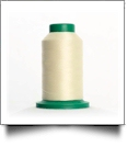 0970 Linen Isacord Embroidery Thread - 5000 Meter Spool
