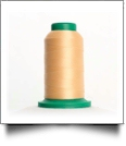 1060 Shrimp Pink Isacord Embroidery Thread - 5000 Meter Spool