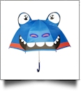 Child's Character Umbrella with 24