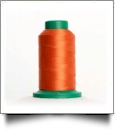 1114 Clay Isacord Embroidery Thread - 5000 Meter Spool