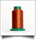 1115 Copper Isacord Embroidery Thread - 5000 Meter Spool