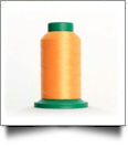1120 Sunset Isacord Embroidery Thread - 5000 Meter Spool