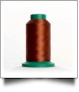1134 Light Cocoa Isacord Embroidery Thread - 5000 Meter Spool