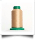 1140 Meringue Isacord Embroidery Thread - 5000 Meter Spool