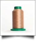 1141 Tan Isacord Embroidery Thread - 5000 Meter Spool
