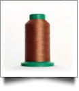 1154 Penny Isacord Embroidery Thread - 5000 Meter Spool