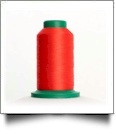 1305 Fox Fire Isacord Embroidery Thread - 5000 Meter Spool