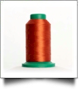 1311 Date Isacord Embroidery Thread - 5000 Meter Spool