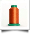 1332 Harvest Isacord Embroidery Thread - 5000 Meter Spool