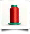 1335 Dark Rust Isacord Embroidery Thread - 5000 Meter Spool