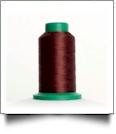 1346 Cinnamon Isacord Embroidery Thread - 5000 Meter Spool