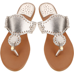 EasyStitch Stella Sandals