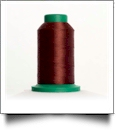 1355 Fox Isacord Embroidery Thread - 5000 Meter Spool