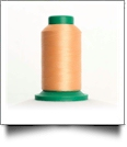 1362 Shrimp Isacord Embroidery Thread - 5000 Meter Spool