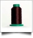 1366 Mahogany Isacord Embroidery Thread - 5000 Meter Spool