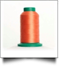 1430 Melon Isacord Embroidery Thread - 5000 Meter Spool